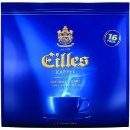 Eilles Gourmet Café Pads 6 x (96x7g)