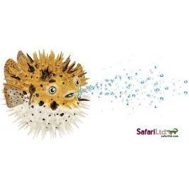 Safari Ltd. Rozdymka