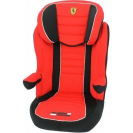 Ferrari Fotelik R-Way SP 2014 15-36 kg