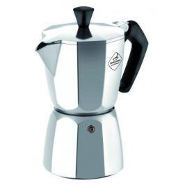 Tescoma Ekspres do kawy PALOMA, 2 filiżanki (647002)