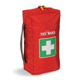 Tatonka apteczka bez zawartości First Aid M