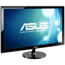 Asus monitor LCD 27