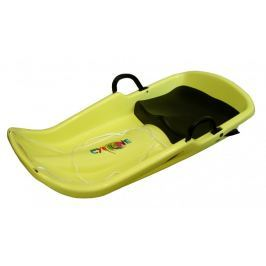 Acra sanki Cyclone yellow