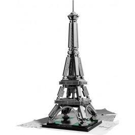 LEGO Architecture 21019 Wieża Eiffla
