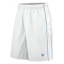 Wilson spodenki treningowe M Specialist Pnl 10 Short White XL