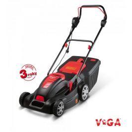 VEGA kosiarka elektryczna GT 3805