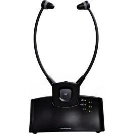 Thomson słuchawki WHP5305