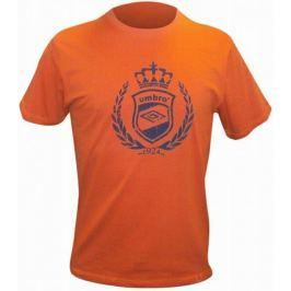 Umbro koszulka Corona Jaffa S/170