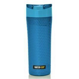 Eldom TMB-45 Butelka z sitkiem 0,5 l niebieska