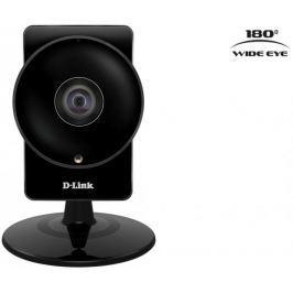 D-LINK panoramiczna kamera DCS-960L HD 180st