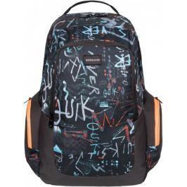 Quiksilver Plecak Schoolie M Backpack Bp Hieline Meadowbrooks
