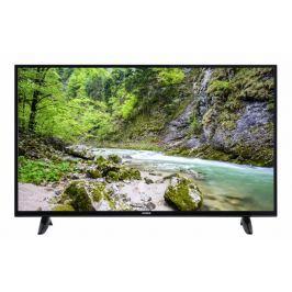 Orava telewizor LT-1120