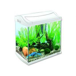 Tetra Akwarium set AquaArt białe 20l
