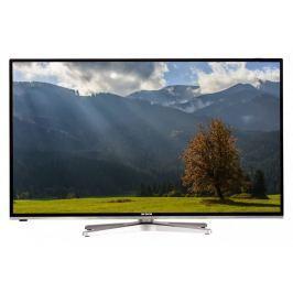Orava telewizor LT-1095
