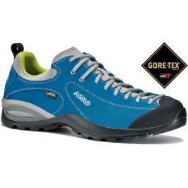 Asolo obuwie turystyczne Shiver GV MM Blue Aster 7,5 (41,3)