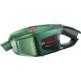 Bosch EasyVac 12 (bez akumulatora i ładowarki)