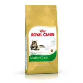Royal Canin Maine Coon 31 - 10kg