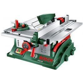 Bosch piła stołowa PTS 10
