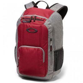 Oakley plecak Enduro 22L 2.0 Grigio Scuro