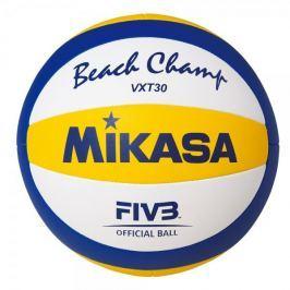 Mikasa piłka siatkowa VXT-30