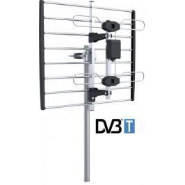 SENCOR antena zewnętrzna SDA-600