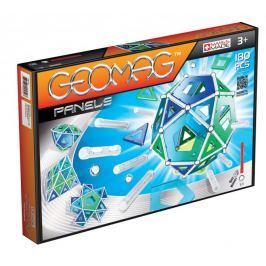 Geomag Geomag Panels - 180 el