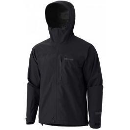 Marmot Minimalist Jacket Black M