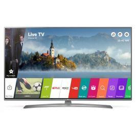 LG telewizor 65UJ670V