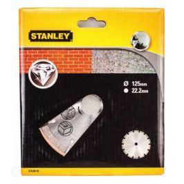 Stanley tarcza diamentowa do kamienia