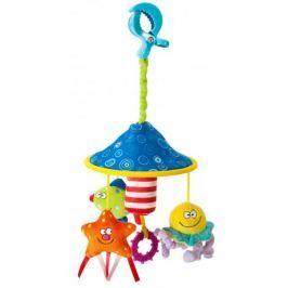 Taf Toys Ruchoma zawieszka / karuzela na wózek, 0m+