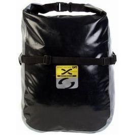 Sakwa na bagażnik (art. 314)