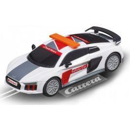 CARRERA GO Audi R8 Safety Car