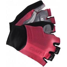 Craft Rękawice rowerowe Puncheur Pink S