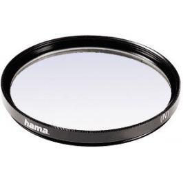 HAMA filtr UV 58 mm