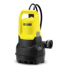 Kärcher pompa do wody SP 5 Dirt