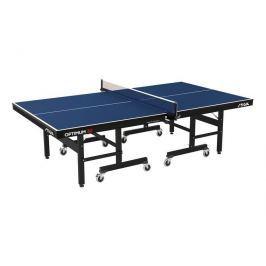 Stiga stół tenisowy Optimum 30