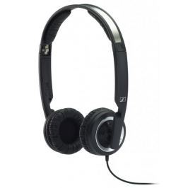 SENNHEISER słuchawki PX 200-II