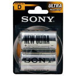SONY baterie Ultra D Elem (SUM1NUB2A)