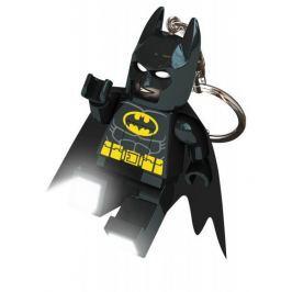 LEGO Super Heroes Batman świecąca figurka
