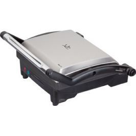 JATA grill elektryczny GR494
