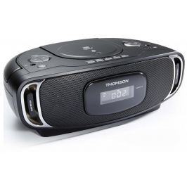Thomson radioodtwarzacz RCD400BT