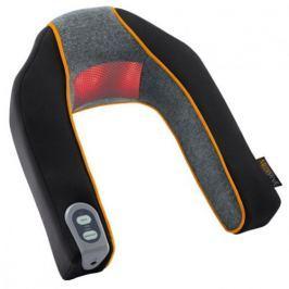 Medisana masażer MNV 88941