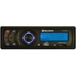 Roadstar radioodtwarzacz RU-265RC