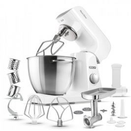 SENCOR robot kuchenny STM 40 WH