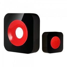 Optex dzwonek bezprzewodowy Optex 990225