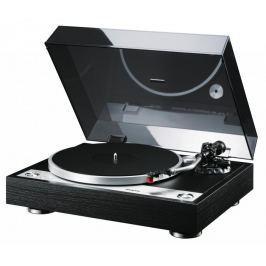 Onkyo gramofon CP-1050