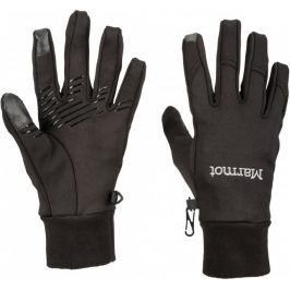 Marmot rękawiczki Wm's Connect Glove Black XS
