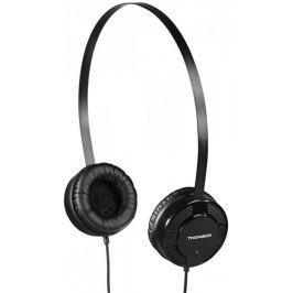 Thomson słuchawki nauszne HED1123