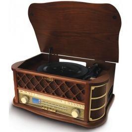 SENCOR gramofon STT 016