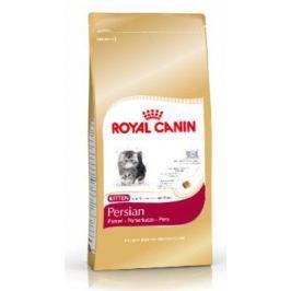 Royal Canin sucha karma dla kociąt Persian Kitten 32 - 10 kg